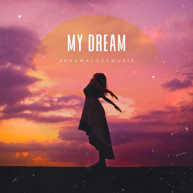 My Dream Image
