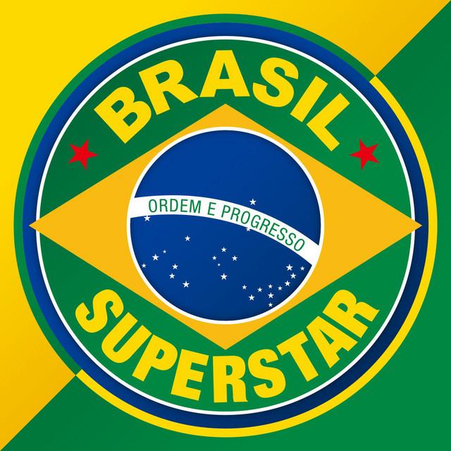 Brasil Superstar