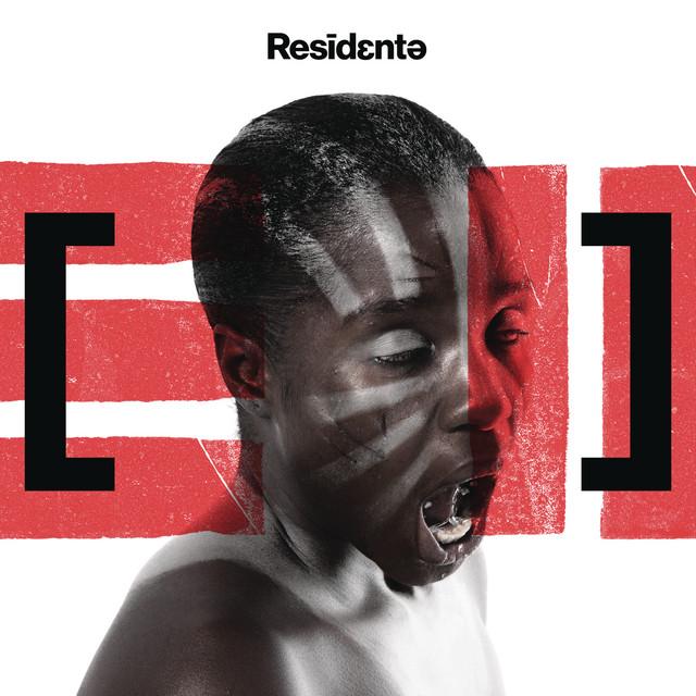 Desencuentro (feat. Soko)