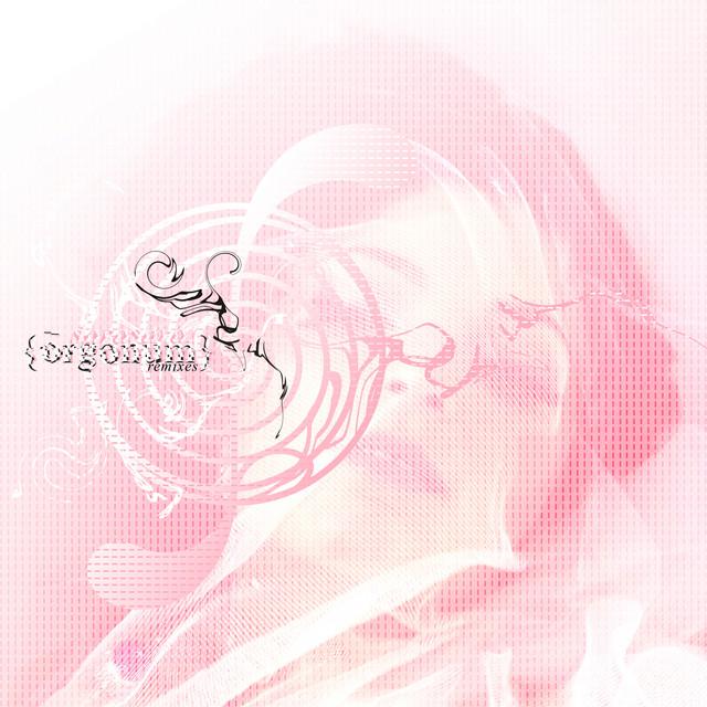 Orgonum: Remixes