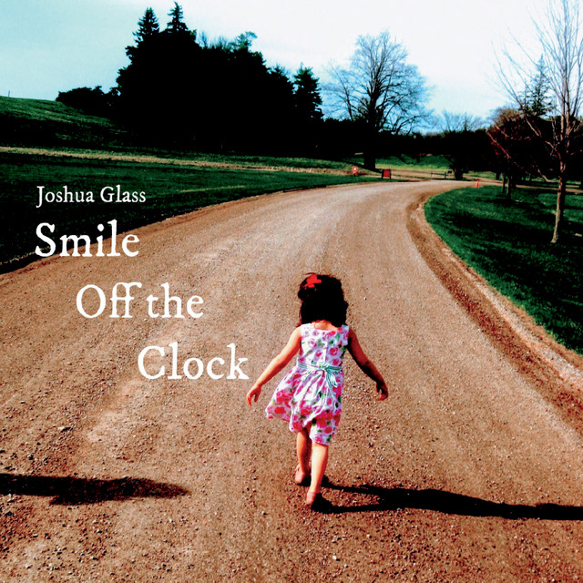 Smile off the Clock