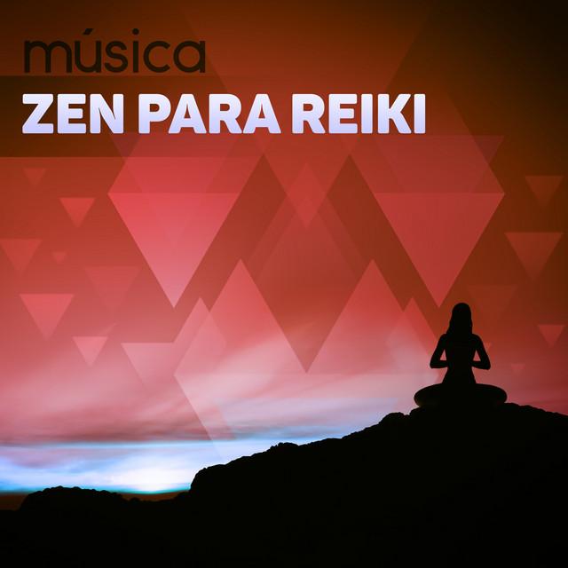 Reiki musica para relajarse y meditar