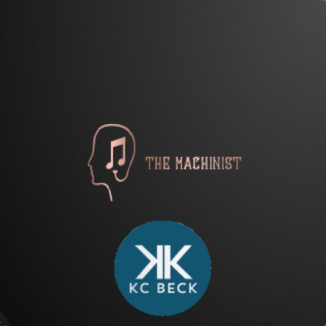 The Machinist-KC Beck