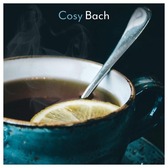 Cosy Bach