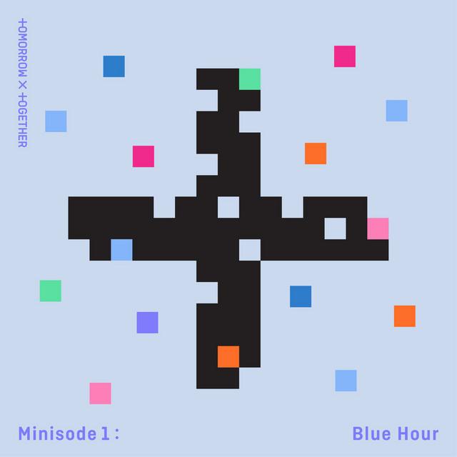 minisode1 : Blue Hour