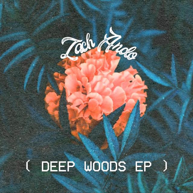 Deep Woods EP