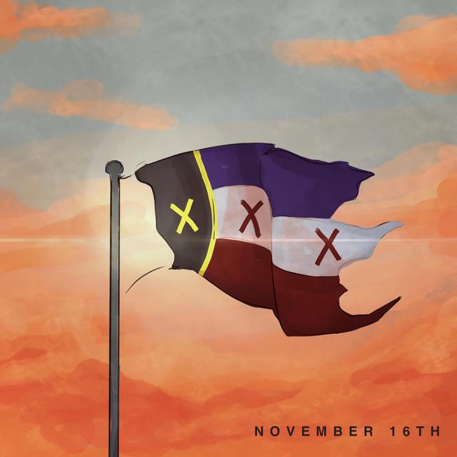 November 16th