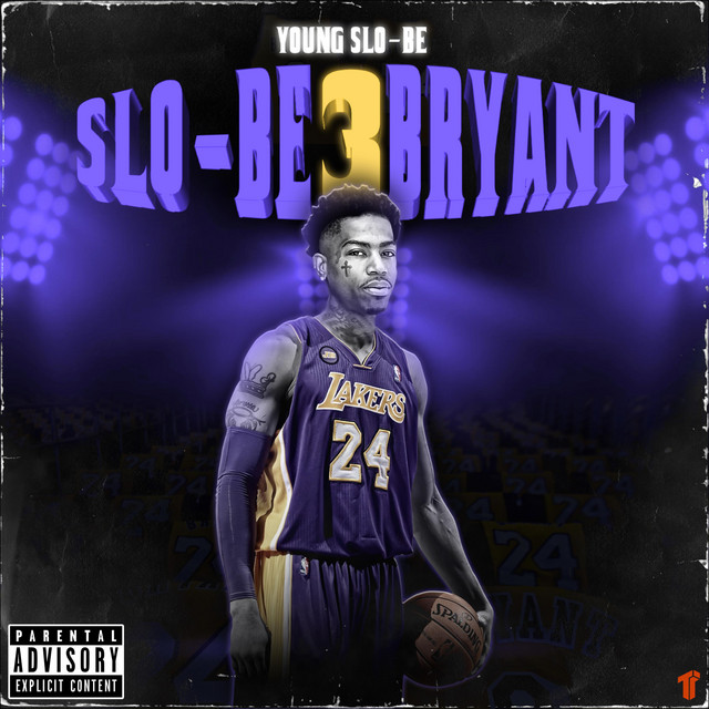 Slo-Be Bryant 3
