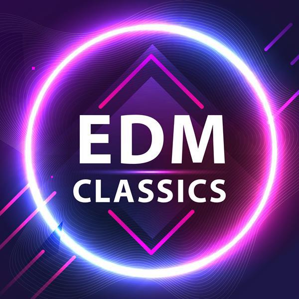 EDM Classics
