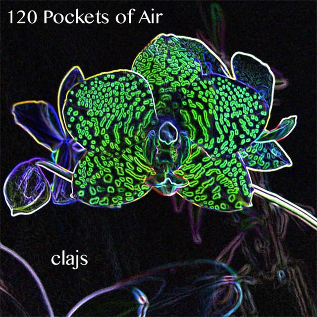120 Pockets of Air