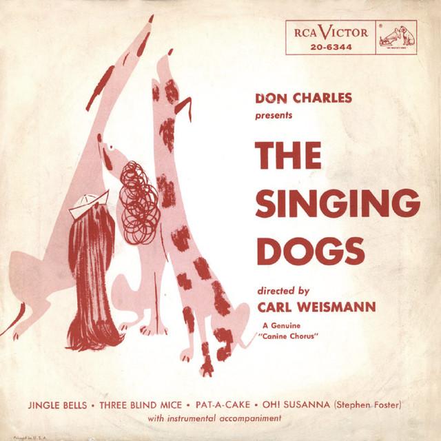 Jingle Bells - Single Version