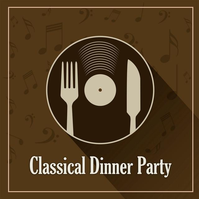 Classical Dinner Party: Vivaldi