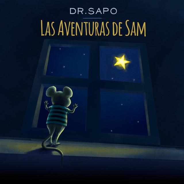 Las Aventuras de Sam