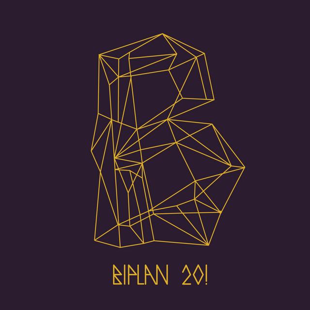 Biplan 20! (Live)