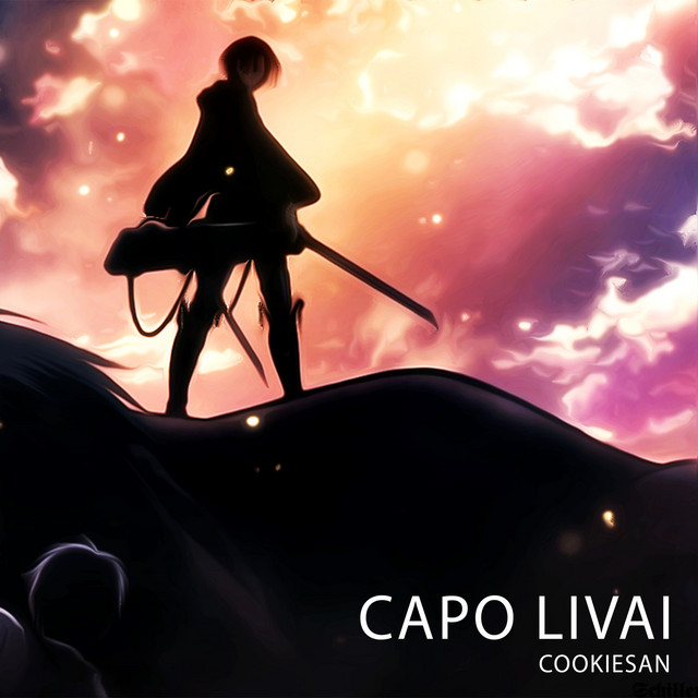 Capo Livai Image