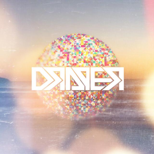 Draper - EP