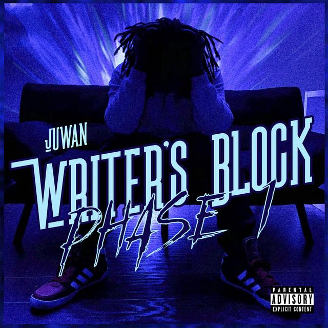 Writer's Block: Phase I