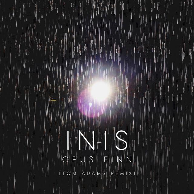Opus Einn (Tom Adams Remix)