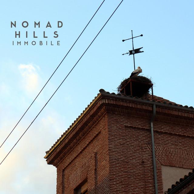 Nomad Hills