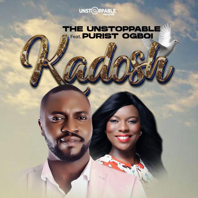 Kadosh Image