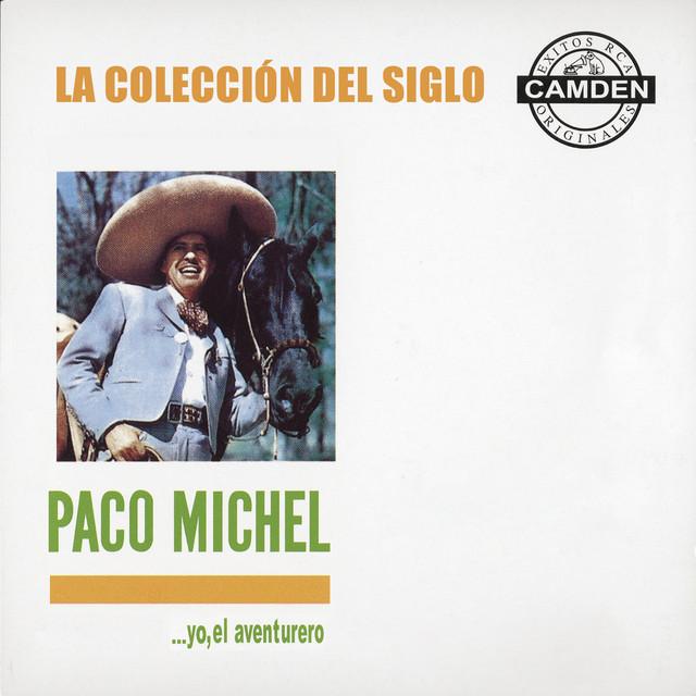 Paco Michel