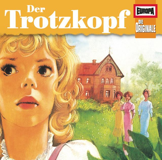 021/Der Trotzkopf