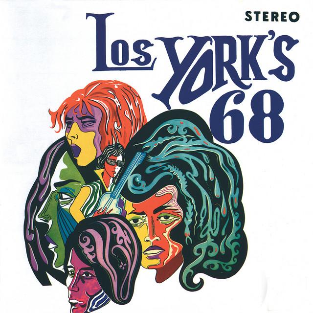Los York's