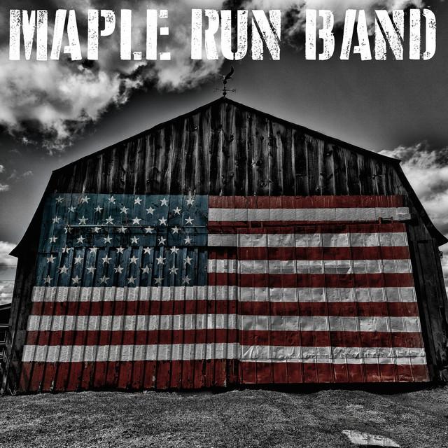 Maple Run Band