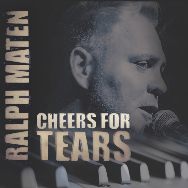 Cheers for Tears