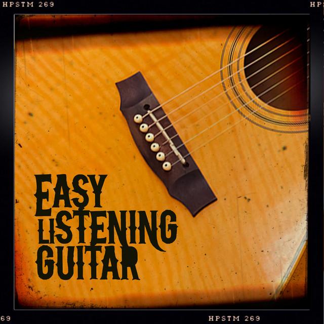 easy listening guitar by easy listening guitar on spotify. Black Bedroom Furniture Sets. Home Design Ideas