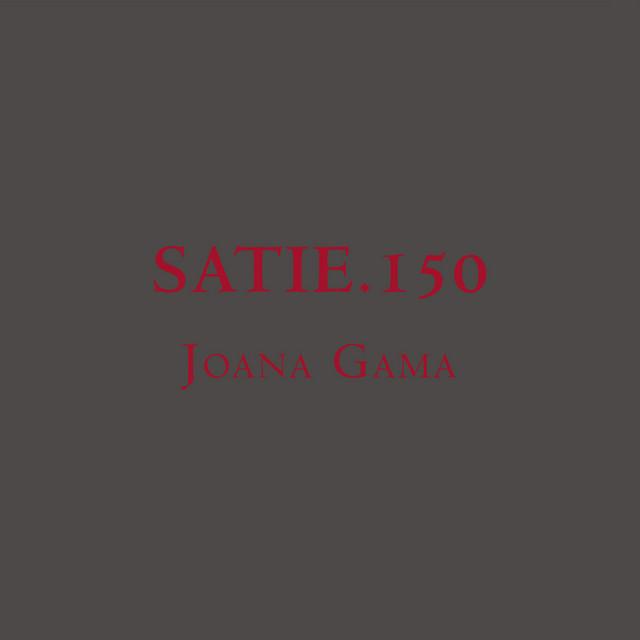 Satie.150