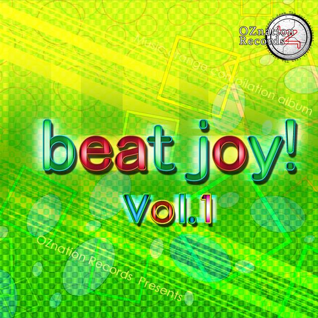 beat joy! vol.1 Image