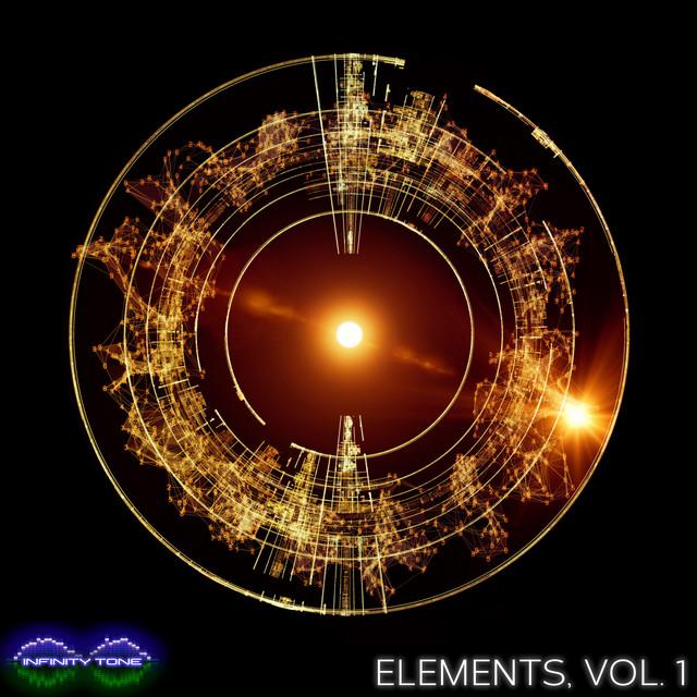 Elements, Vol. 1