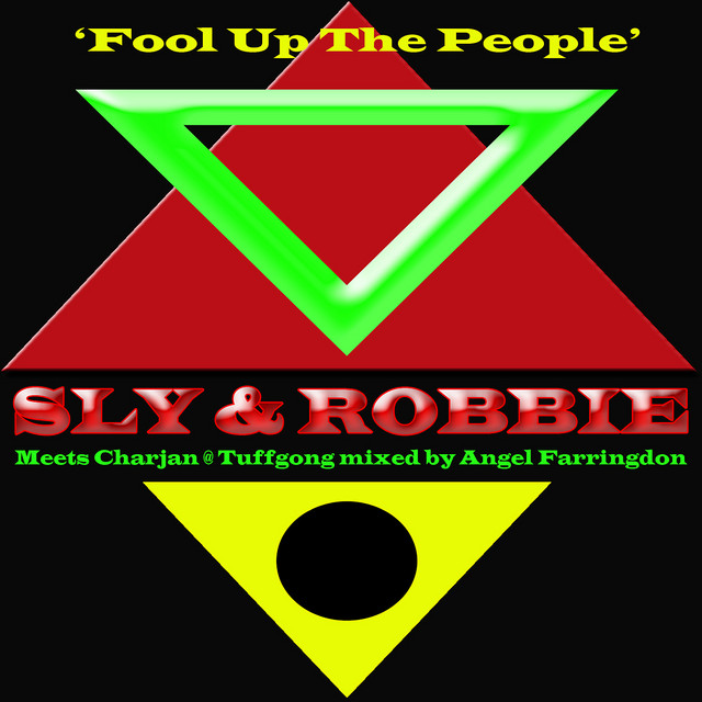 Fool Up The People