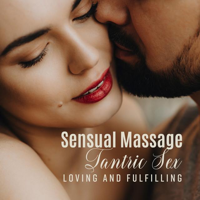 Seual massage