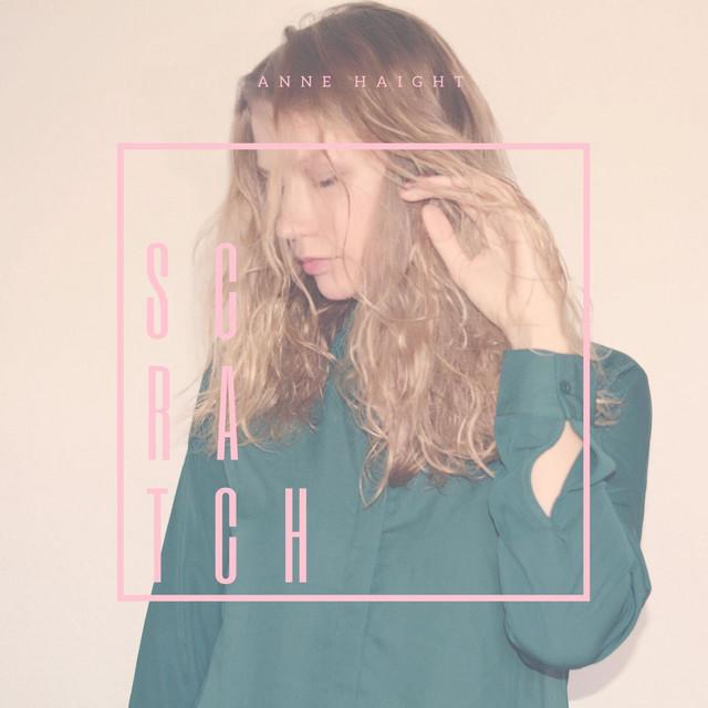 Scratch (Acoustic Version)