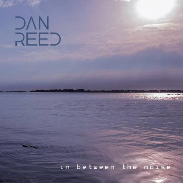 Dan Reed tickets and 2020 tour dates