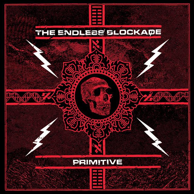 The Endless Blockade