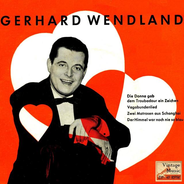 Single wendland