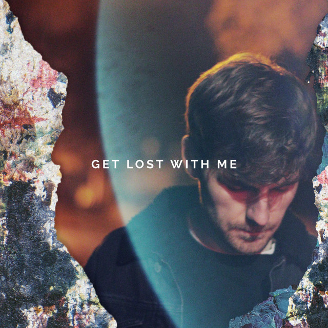 Get Lost With Me