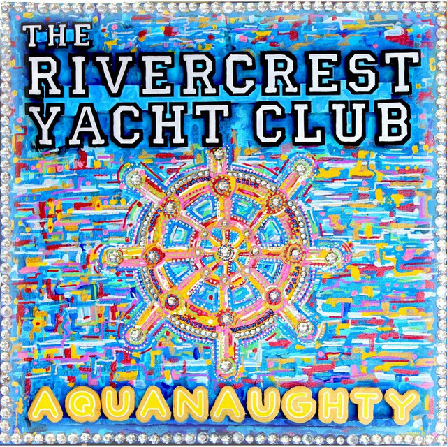 Yacht Club Beer: The Beer Pong Song (feat. MC Router), A Song By The