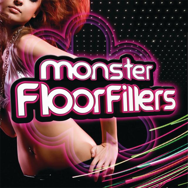 Monster Floorfillers