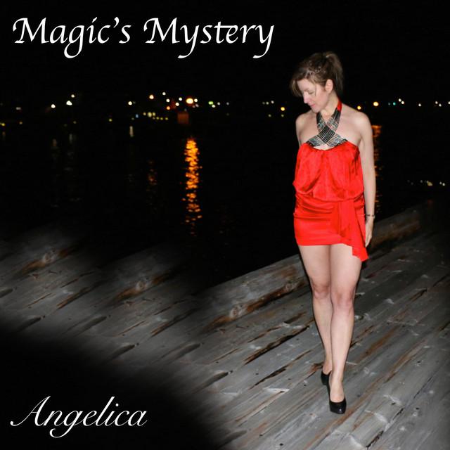 Magic's Mystery