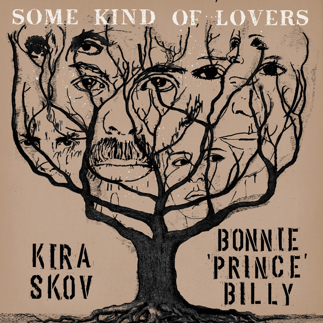 Some Kind of Lovers