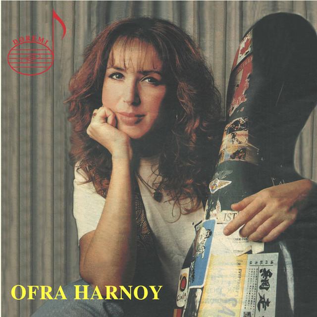 Ofra Harnoy & Friends