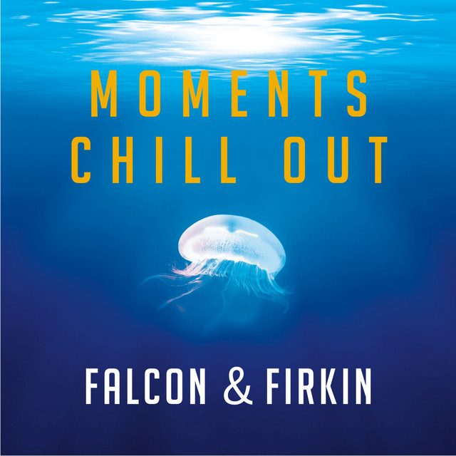 Moments Chill Out