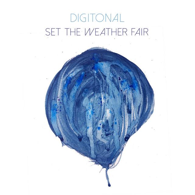 Set the Weather Fair