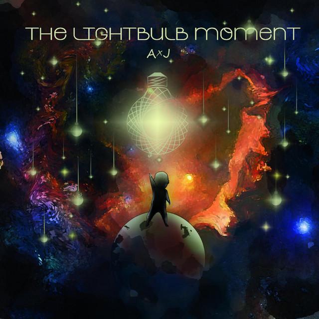 The Light Bulb Moment