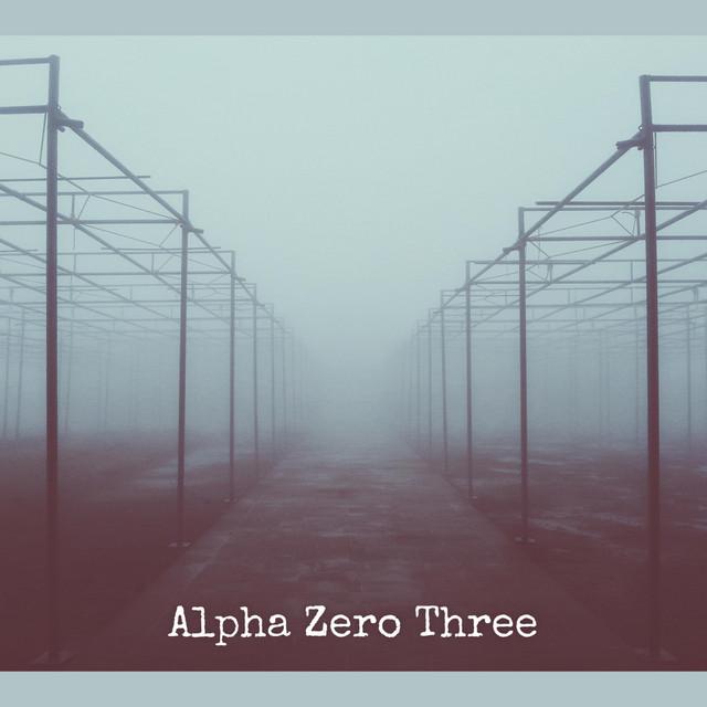 Alpha Zero Three