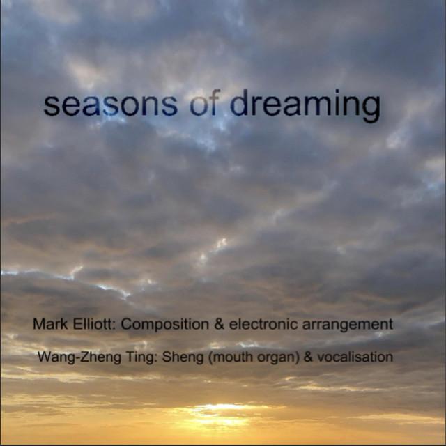 Seasons of Dreaming